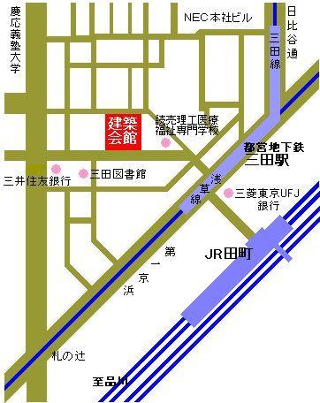 nihonkenchikugakkaihalimap001