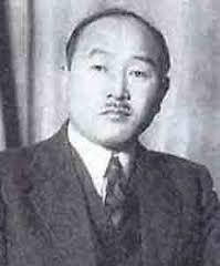 kiyosawakiyoshi001