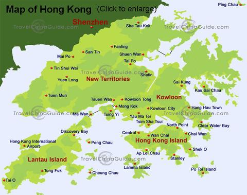 hongkongmap001