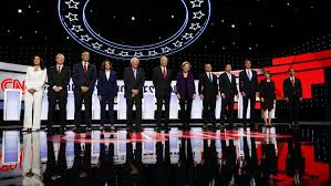 20194thdemocraticdebate001