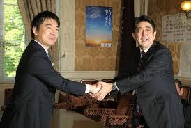 hashimotoabe001