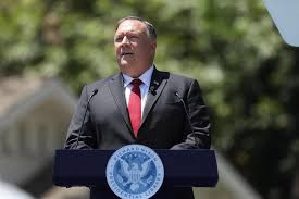 mikepompeo201