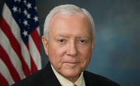 orrinhatch001