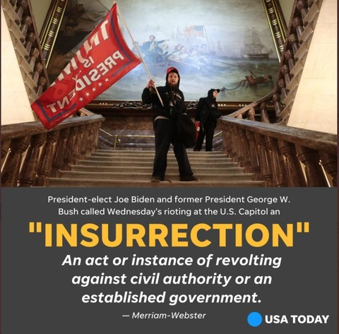 usatodayinsurrection001