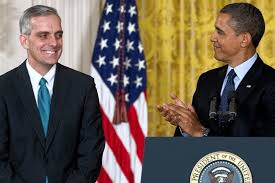 denismcdonough001