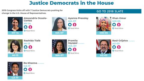 justicedemocratscongresslawmakers001