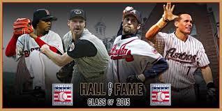 baseballhalloffame2015