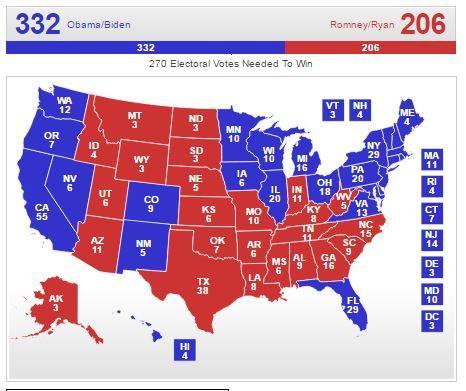 2012uspresidentialelectionmap001