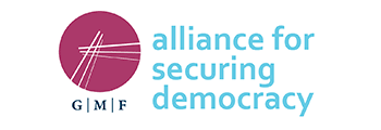 allianceforsecuringdemocracy001