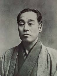 fukuzawayukichi003