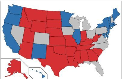 2016presidentialelectionbattleground001
