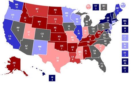2016uspresidentialelectionstatebystate001