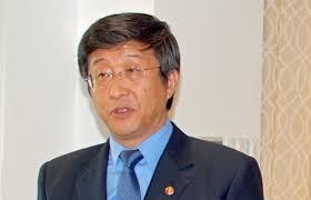 kimhyokchol005