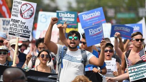 2016nationaldemocraticconventionprotest001