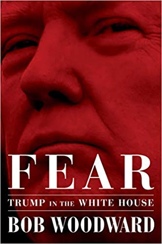 feartrumpinthewhitehouse001