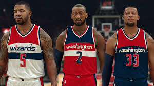 washingtonwizards001