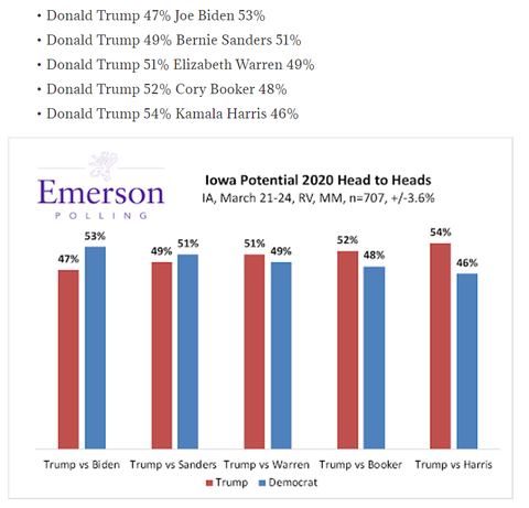 emersonpolling002
