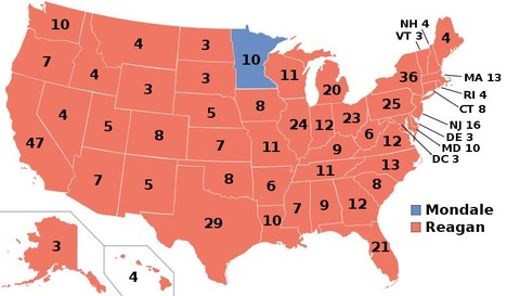 1984uspresidentialelectionresult001
