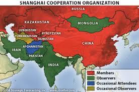 shanghaicooperartionorganization001