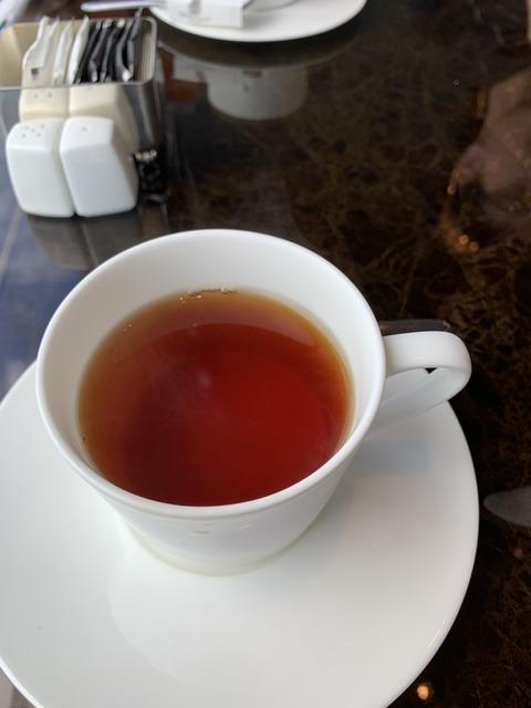 teaofritscarlton001