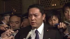 tokudatakeshi001