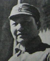 xizhongxun001