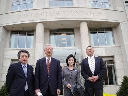 sakuraiyoshikoheritagefoundation001