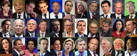 2020democratscandidates001