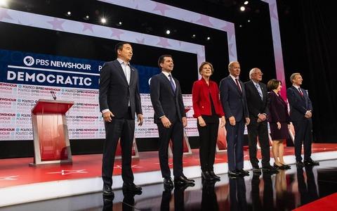 democraticpresidentialdebatedecember2019002