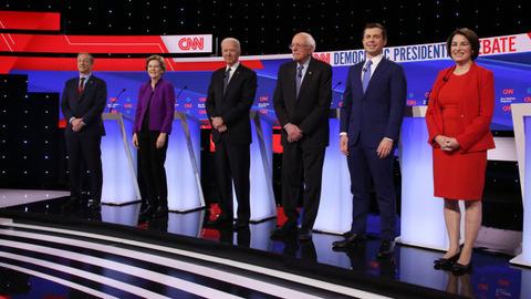 2020democraticpresidentialprimarydebateiowa001