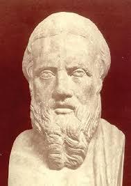 herodotus001