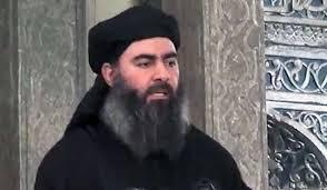 abubakralbaghdadi001