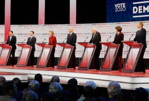 democraticpresidentialdebatedecember2019001