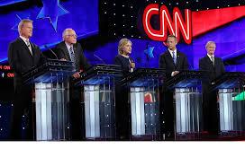 democraticdebate2015001