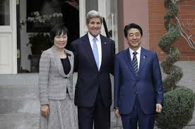 johnkerryabeshinzo001