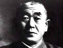 satoukoutoku001