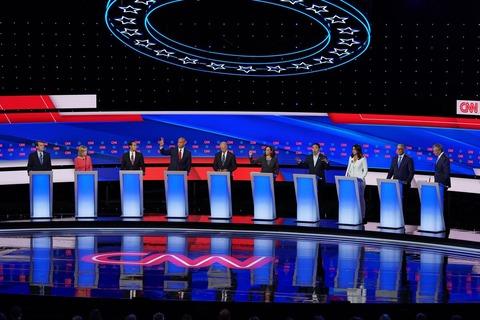 democraticpresidentialdebateseptember2019001