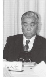 hanamuranihachirou001