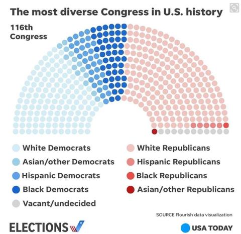 racialdiversityincogress