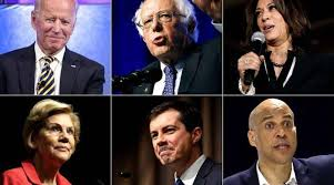 2020presidentialelectiondemocraticcanidadestop6001