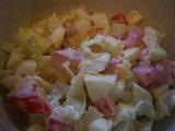 egg-tomato-salad