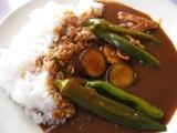 nastuyasai-curry