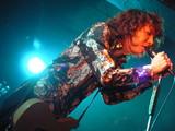 2008/9/23LIVE