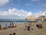 Hawaii_21 (640x478)