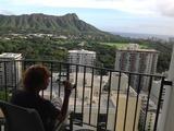 Hawaii_19 (640x478)