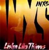 Listen/INXS
