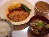 shougayaki