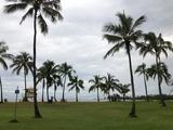 Hawaii_25 (640x478)