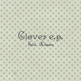 clover_jacket