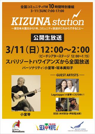 KIZUNA_iwaki